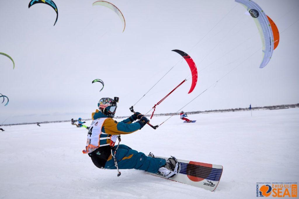 snowkitecompetition 2021
